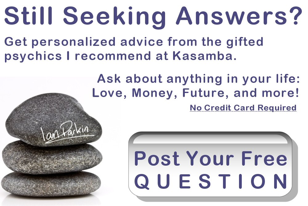 Click to Post Your Free Question