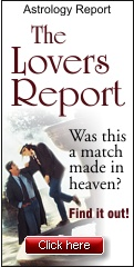 Lovers Report