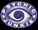 psychic-junkie-logo125