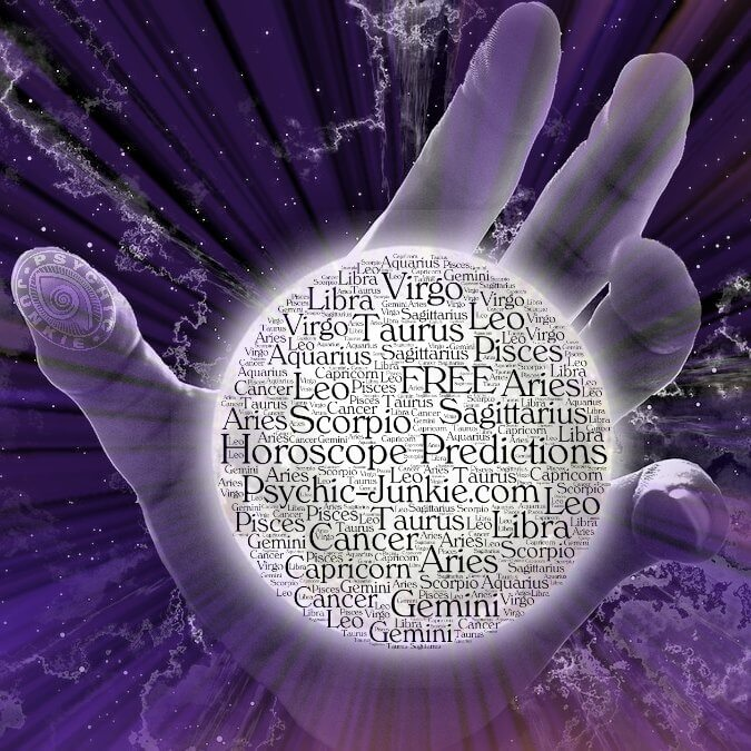 Absolutely Free Horoscope Predictions
