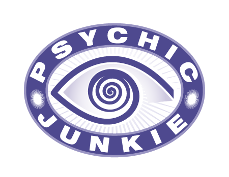 Psychic Junkie Website