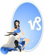 Free Yearly Horoscope Capricorn
