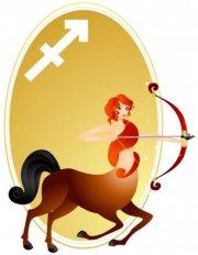 Free Yearly Horoscope Sagittarius