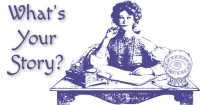 Psychic Guest Posts