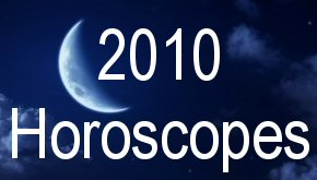 2010-Horoscopes
