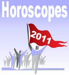 2011 Horoscope