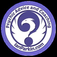 About Ian Parkin