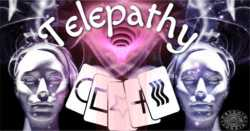How To Develop Your Telepathy