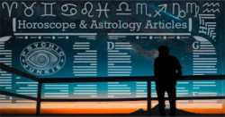 Want To Write Astrology Articles For Horoscope Junkies?
