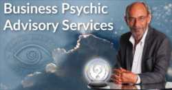 How To Get Business Psychics To Boost Your Bottom Line