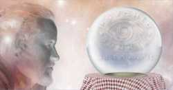 How To Get Authentic Crystal Ball Readings