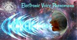 How Can Electronic Voice Phenomena Give Voice To The Dead?