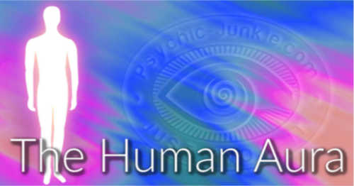 Advice About The Human Aura, Energy, And You!
