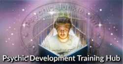Beginner To Advanced Psychic Development Training