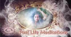 My Past Life Meditations Amazed Me