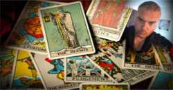 Tarot Card Reading Secrets