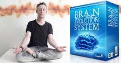 Download Your FREE Relaxation Brainwave MP3!