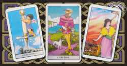 Revealing Free Tarot Card Reading Online Help And Advice