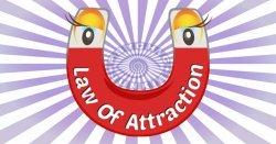 How To Master The Law of Attraction and Manifestation