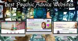 Best Psychic Online Chat Websites