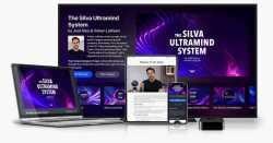 Download Your Free Silva Method Starter Kit