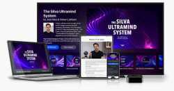 Download Your Free Silva Method Starter Kit