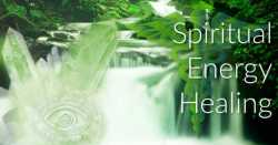 About Spiritual Energy Healing - by Kasamba Psychic Sophi Reunite Lovers