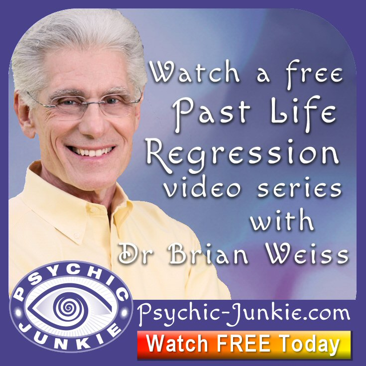 Free Past Life Regression Videos