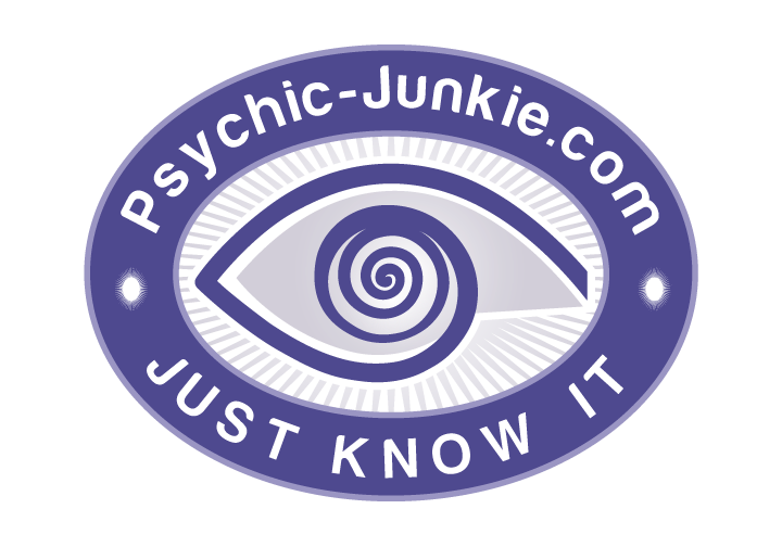 Psychic Junkie - Just Know It