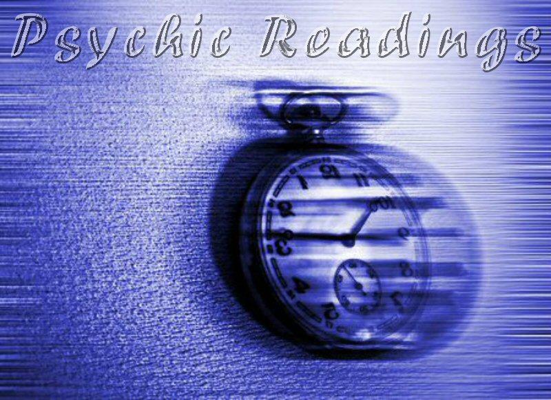 kasamba psychic readings