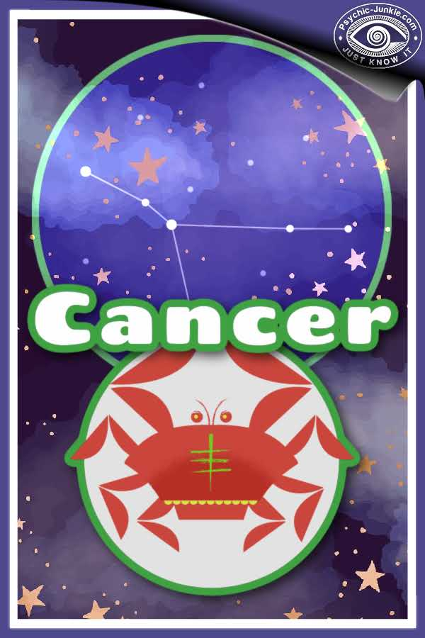 Traits Cancer Horoscope Junkie