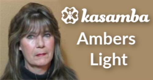 Ambers Light