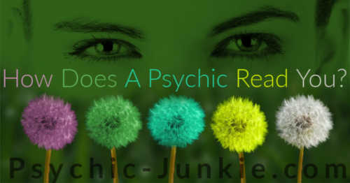 How Can A Psychic Read The Truth About People?