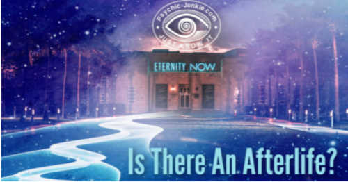 Is There An Afterlife? These Experiences Say Yes!
