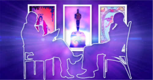 Psychic Interview Questions That Spotlight Your Magic