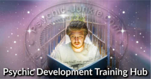 Learn To Develop Psychic Abilities Today