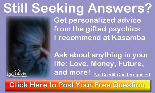 Click Here To Post Your Free Question