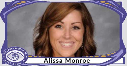 Alissa Monroe