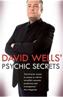 Complete Guide To Developing Your Psychic Skills