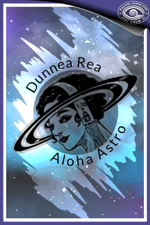 Interview With Astrologer Dunnea Rae Of Aloha Astro