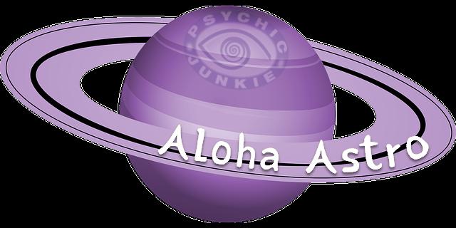 Dunnea-Rae-AlohaAstro