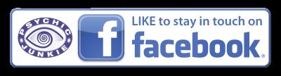LIKE my page fb.com/OnlinePsychicAdvice