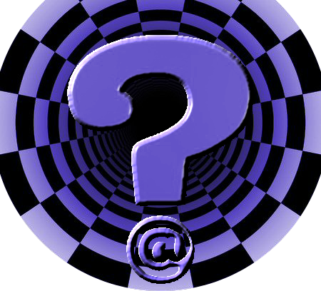 Free Email Psychic Reading