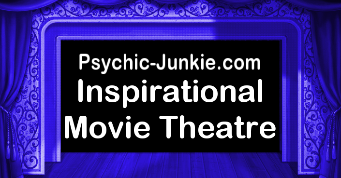 Inspirational Movie Theatre
