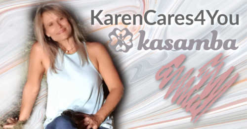 Real Psychic Love Help by KarenCares4You