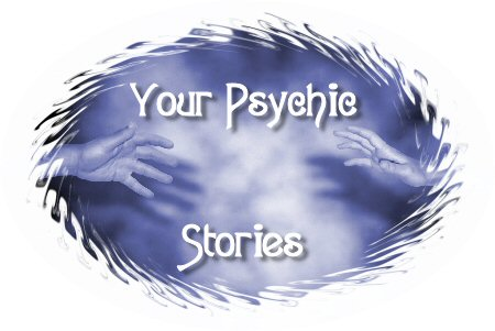 Psychic Help Project