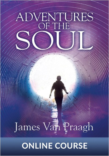 The Adventures of The Soul