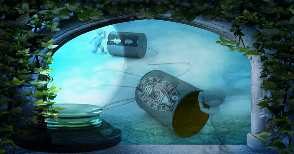 More About Psychic Phone Readings