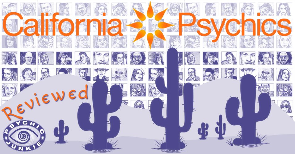 California Psychics Reviewed