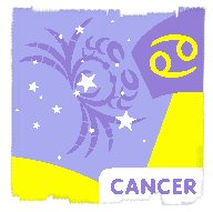 Cancer Horoscope Junkie